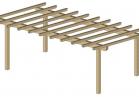 portico-in-legno-perugia