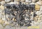 grate-antiche-in-ferro-monteleone-dorvieto